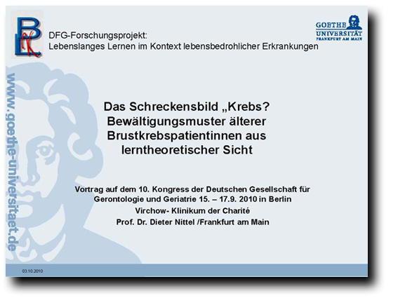 Download: 201009 Praesentation Nittel Berlin